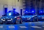 Catania, ancora assembramenti tra le vie del centro: 390 persone allontanate complessivamente