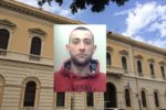 Aggredì per denaro un sacerdote nel Catanese: finisce in carcere Marco Paternò