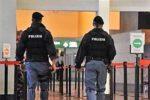 Catturato il ricercato catanese Antonio Pellegrino: era sfuggito ad un blitz antidroga