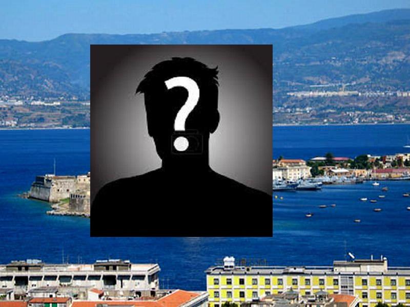 Cadavere di un uomo al porto, ancora sconosciuta l'identità: ecco i dettagli per il riconoscimento