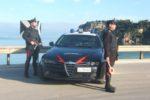 Due evasioni in un solo weekend, doppio arresto dei carabinieri: i dettagli