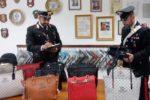 Succede a Catania e provincia: 19 gennaio POMERIGGIO