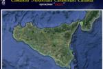 Maxi blitz antidroga a Catania, dalle modalità di spaccio alla gestione dei traffici di un catanese – I DETTAGLI