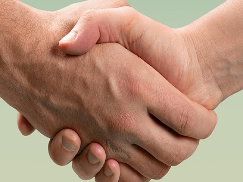 Acquisto di usato: quale garanzia per chi acquista?