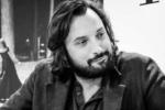 """Alessandro Bardani: """"Vi racconto 'La mia banda suona il Pop', la mia nuova avventura cinematografica"""""""