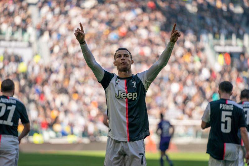Juventus-Napoli, arriva la sentenza: 3-0 a tavolino, penalità di un punto per i partenopei
