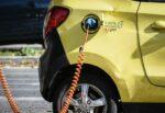 Ecobonus auto a basse emissioni: esauriti in una settimana 50 milioni di euro