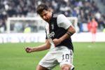 Juve-Brescia 2-0, Parma e Fiorentina vincono in trasferta