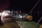 Sbarco di migranti a Lampedusa, giunte 16 persone tra cui sei bimbi