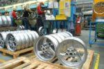 La Commissione Ue apre un'indagine sul dumping cinese per l'alluminio