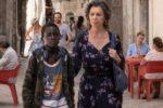 """""""La vita davanti a se'"""", Sophia Loren arriva su Netflix"""