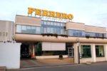Ferrero, fatturato in crescita a quota 11,4 miliardi