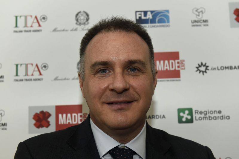 FederlegnoArredo plaude a reinserimento tax credit alberghi