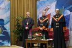 Al via l'anno accademico dell'Universita' Europea di Roma