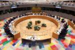 """Consiglio Europeo """"Inaccettabile l'offensiva siriana a Idlib"""""""