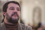 Processo Open Arms contro Salvini, il Tribunale di Palermo fissa al 12 dicembre l'udienza preliminare