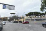Coronavirus, il ricercatore italiano sara' dimesso oggi dallo Spallanzani
