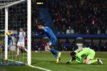 Juve soffre ma vince il testa-coda, 2-1 alla Spal