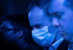 """""""Senza mascherina ci uccidete"""": movimento cittadino in azione per sensibilizzare la popolazione"""