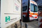 Coronavirus, tre le vittime in Italia. I contagi in Lombardia sono 112
