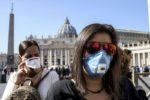 Coronavirus, Associazioni del Turismo chiedono apertura stato di crisi