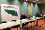 Positiva al coronavirus partorisce a Piacenza, il bimbo e' negativo