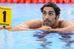 """Nuoto, Magnini """"Ho vinto, il Tas mi ha assolto da ogni accusa"""""""