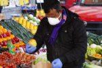 Coronavirus, il Tar sospende l'ordinanza della Regione Marche