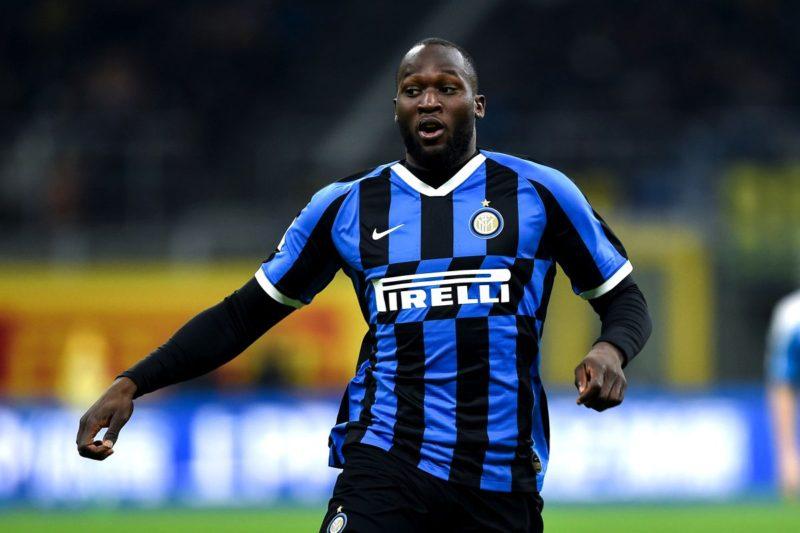L'Inter rimonta il Ludogorets e va agli ottavi di Europa League