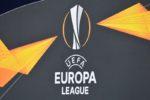 Europa League. Agli ottavi Inter con il Getafe, Siviglia per la Roma