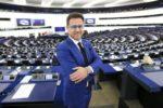 """L'europarlamentare contro la quarantena """"Ci trattano da appestati"""""""