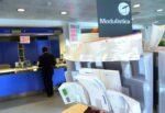 Poste Italiane, a Catania pagamento anticipato delle pensioni di maggio: il CALENDARIO