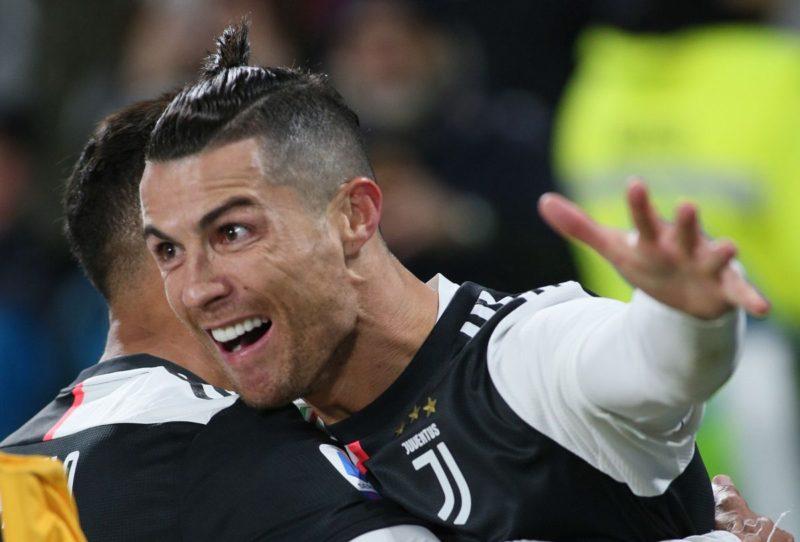 Serie A, due positivi in casa Juventus. Giocatori e staff in isolamento fiduciario: la situazione alla vigilia del Napoli