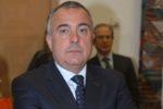 Atletica, Parrinello candidato alla presidenza Fidal