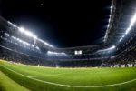 Niente porte chiuse, Juve-Inter e le altre gare rinviate al 13 maggio