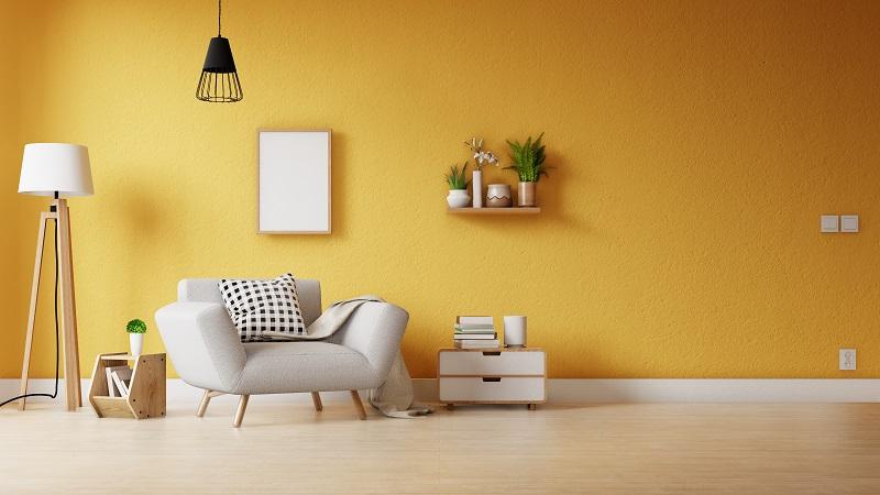 Come presentare la casa al meglio per la vendita