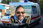 Schiacciato da muletto al mercato ortofrutticolo: disposta autopsia sul corpo di Guglielmo Paolello