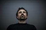 World Presse Photo, il fotografo catanese Alessio Mamo di nuovo tra i finalisti del prestigioso premio