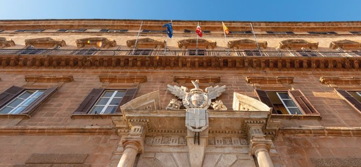 """Coronavirus, proposta di Fratelli d'Italia e tre deputati siciliani: """"Riattiviamo l'ospedale di Leonforte"""""""