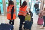 Nuove assunzioni a Catania: la Sac Service offre 234 posti di lavoro a tempo indeterminato