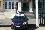 Indebito percepimento reddito di cittadinanza: denunciate 14 persone nel Catanese