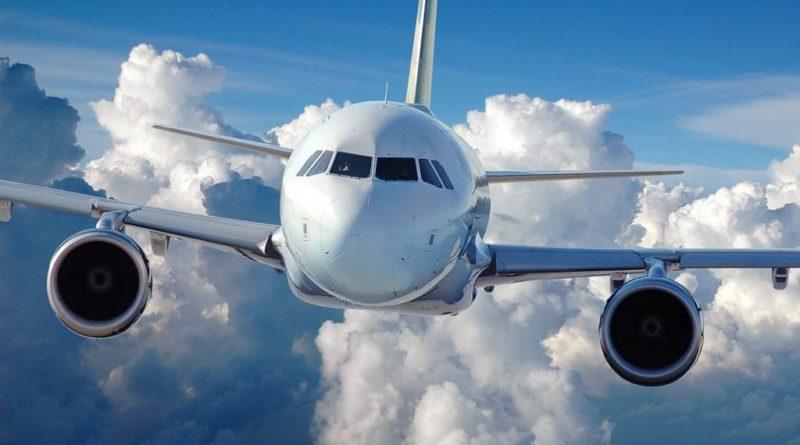 Aerolinee Siciliane, presentato il piano della compagnia