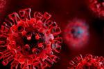 Coronavirus, colpita anche la Calabria? Caso sospetto, si aspetta conferma