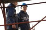Sicurezza e legalità sul lavoro, controlli a tappeto nei cantieri edili: denunce, sospensione di attività e sanzioni