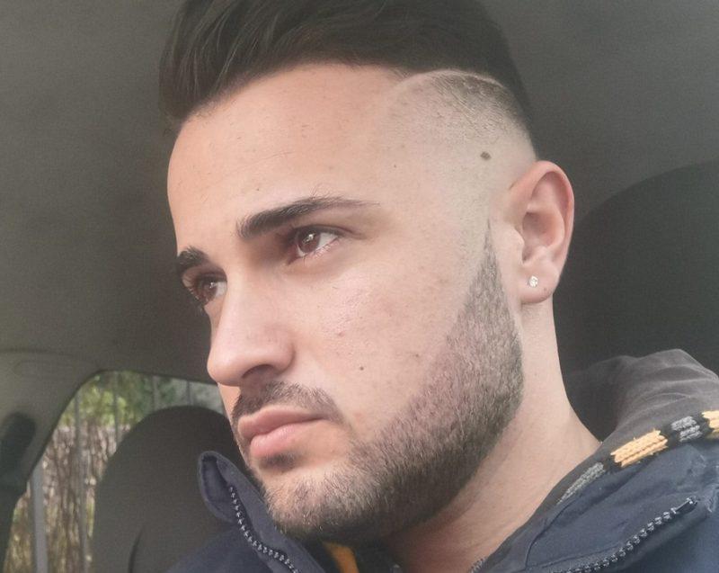 Tragica morte in autostrada, schianto fatale sulla A29 spezza la vita al giovane Emanuele Gaglio: ferito il passeggero 19enne
