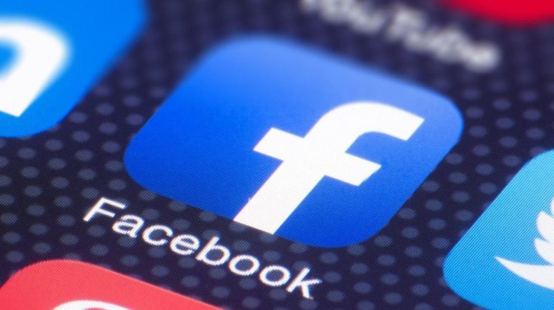 Insulta e offende forze dell'ordine in una diretta Facebook: Giuseppe Maiorana finisce in carcere