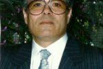 Giovanni Lizzio: una figura istituzionale uccisa nel 1992