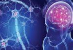 Settimana internazionale sclerosi multipla: in Sicilia oltre 9mila malati
