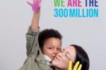Giornata mondiale malattie rare: da oggi fino a domenica eventi per sensibilizzare la popolazione