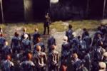 Può l'Olocausto diventare videogioco?